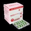 MAXXMUCOUS-AC 200 (Capsule)